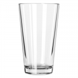 Basics beer -mixing glass 59,1 cl low