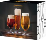 Beer Collection 3 pack