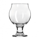 Libbey Belgian beer tasting glass 14,8 cl