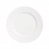 Water Pearl small plate 175 mm