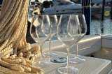 Wine Glass 51 cl - Tritan Plastic