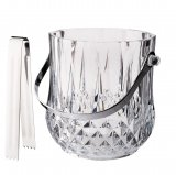 Dorre ice bucket Christa