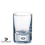 Durobor Disco shot glass