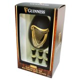 Guinness chocolate eggs and chocolates 215g