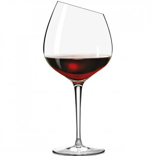 Eva Solo Bourgogne Wine Glass 50 cl