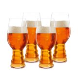Spiegelau IPA-Glas Craft Beer Series 4-pack