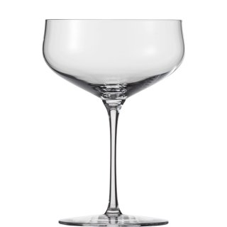 Schott Zwiesel Air Coupe champagne glass 2-pack