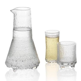 Ultima Thule champagneglas 2-pack