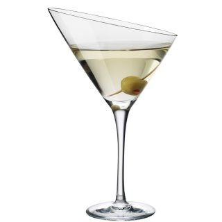 Eva Solo Martini Glass 18 cl