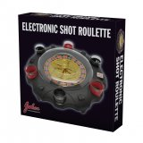 Electronic Shot-Roulette