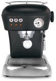 Ascaso Dream Espressomaskin Dark Black Espresso Machine