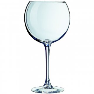 Chef & Sommelier Cabernet Balloon Wine Glass 70 cl