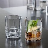 Spiegelau Perfect Serve Double Old Fashioned whiskyglas