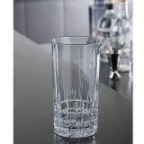 Perfect Serve mixing glass