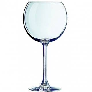 Chef & Sommelier Cabernet Balloon Wine Glass 47 cl