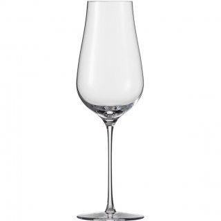 Schott Zwiesel Air Flute champagne glass 2-pack