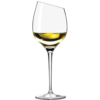 Eva Solo Sauvignon Blanc Wine Glass 30 cl