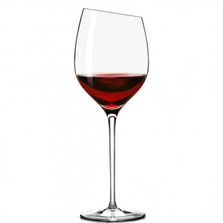 Eva Solo Bordeaux Wine Glass 39 cl