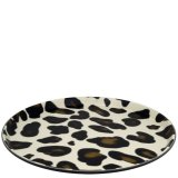 Barbricka giraff Giraffe bar tray