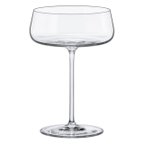 Rona Cocktailglas Mode 42 cl
