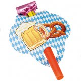 Oktoberfest Blowouts 8-pack