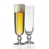 Reijmyre Bryggarglaset beer glass 2 pcs
