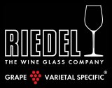 Riedel Fire whiskyglas 2-pack