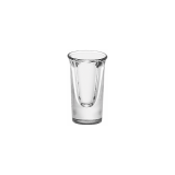Shot glass 2,2 cl