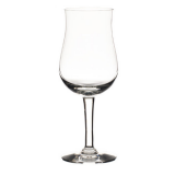Reijmyre whisky glass 10 cl