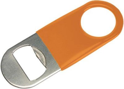 Øloplukker mini bar blade orange