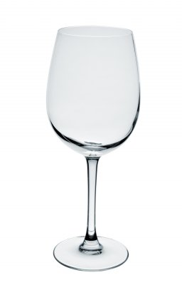 Chef & Sommelier Cabernet wine glass 47 cl