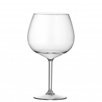 Gin & Tonic Glass 86 cl Tritan Plastic