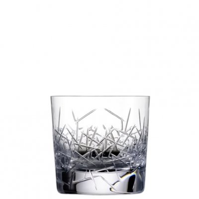 Hommage Glace Whisky Glass