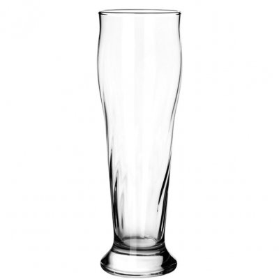 Hopfensee beer glass 50 cl