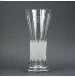 Victoria Beer Glass 20 cl