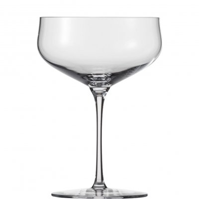 Schott Zwiesel Air Champagne Coupe champagneglas Bernadotte