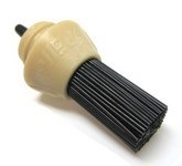 Extra Brush for Coffee Tool 3-pack