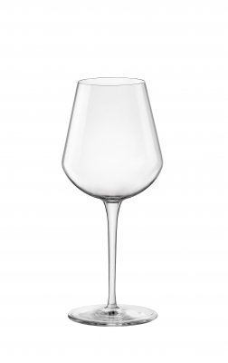 Inalto Uno White Wine Glass 47 cl