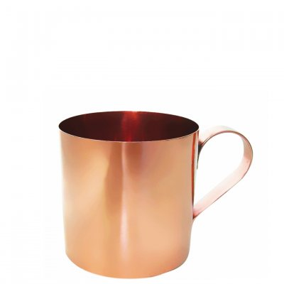 Moscow Mule kopparmugg 32 cl copper mug