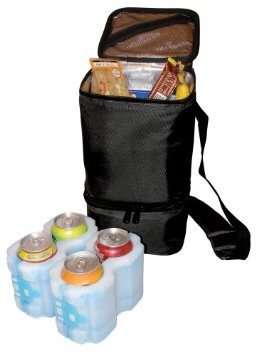 Fridge 2 Go Picnic Bag