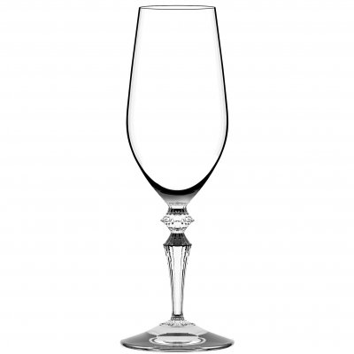 Italesse Wormwood Fizz champagneglas champagne glass 260 ml 26 cl