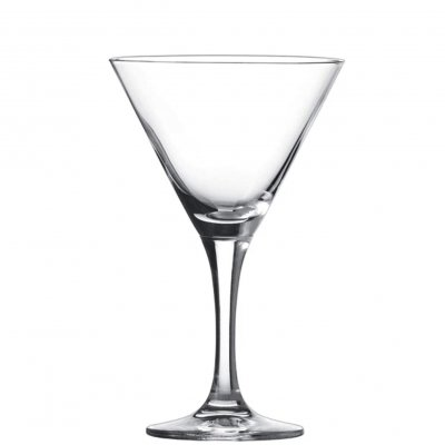 Mondial cocktailglas 27,5 cl