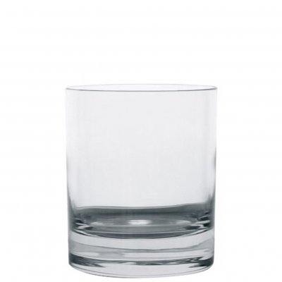Whiskyglas Islande 38 cl