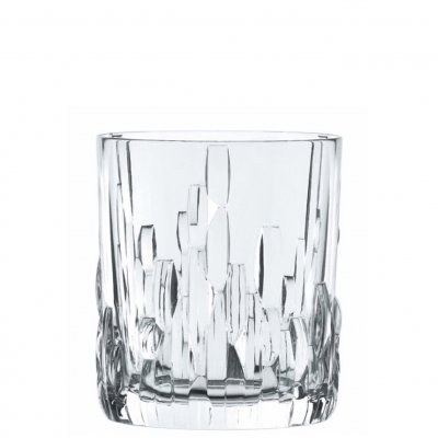 Shu Fa whiskyglas Tumbler whiskey glass