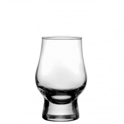 Perfect Dram whiskyglas