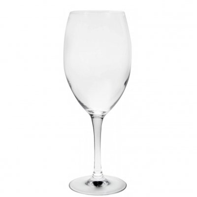 Maléa Wine Glass 47 cl