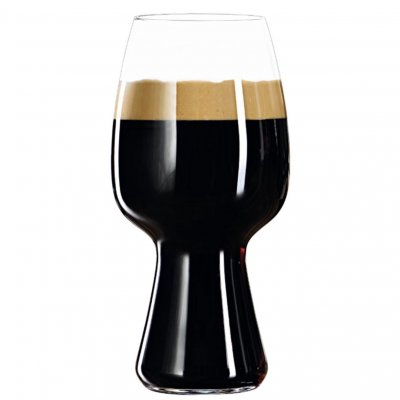Beer Classics Stoutglas 60 cl, 2-pack
