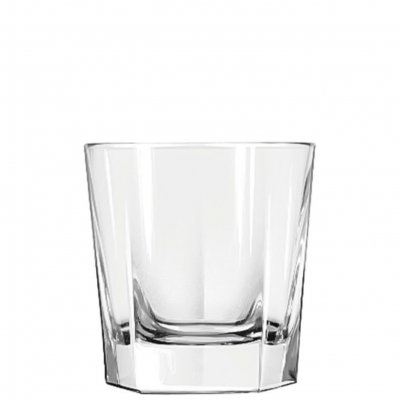 Inverness whiskyglas 26,6 cl tumbler