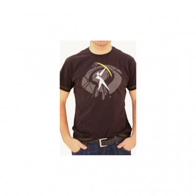 Strongbow t-shirt