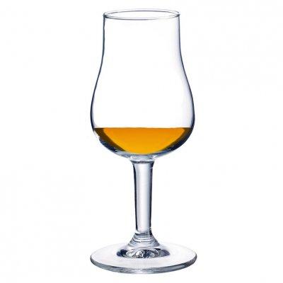 Porto Whiskyglas 13 cl
